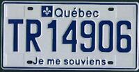Cherche license plaque d'immatriculation de taxi ou taxi région