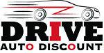 driveautodiscount