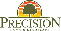 Precision Landscaping