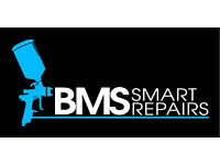 BMS Smart Repairs.