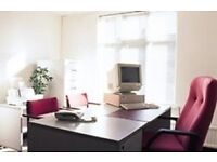 Office Space in Sale - M33 - Serviced Offices in Sale