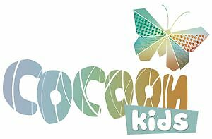 cocoon-kids_de Trachtenmode&mehr