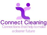 Bristol Cleaning Services