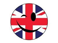 Ealing English Conversation Group