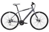2014 Cannondale Quick CX 4 ($100 OFF)