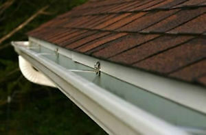 We do Siding, Soffit, fascia and trough call for your free quote London Ontario image 1
