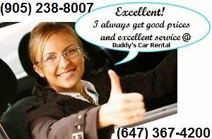 Rent a car, SUV, Minivan Best car rental deals cheap rates