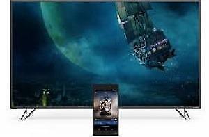 Télévision DEL 70'' M70-D3 4K UHD HDR 240hz SmartCast Vizio avec 2ans de garantie