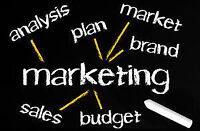 Marketing Research and Planning