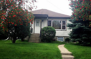 BUDGET CRUNCHER!! hard to find 1 bedroom home, only $775