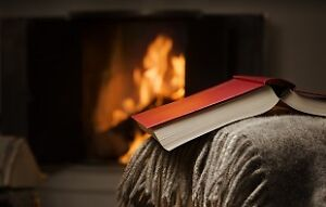 Curl up with a Good Book Belleville Belleville Area image 1
