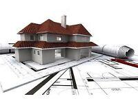 S.B Building Services