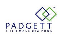 Padgett Business Services Dartmouth