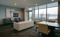 FULLY FURNISHED CONDO RENTALS DARTMOUTH