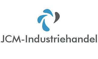 JCM-Industriehandel