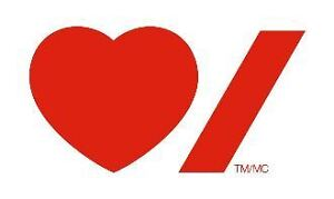 February is Heart Month!! Regina Regina Area image 1