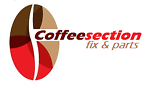 Coffesection