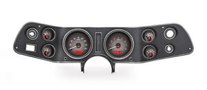 1970-1971-1981-CHEVY-CAMARO-VHX-GAUGE-KIT-LS1-LS3-LSX-BB-SB