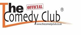 The Comedy Club Chelmsford