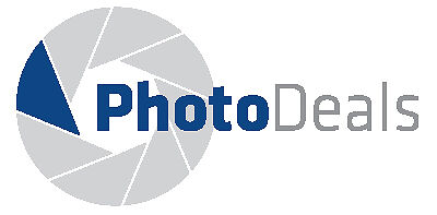 PhotoDeals
