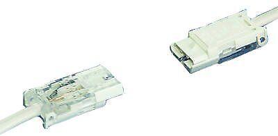 TE Connectivity CPGI-208169-2 Bare Copper Wire Non-Metallic Splice Kit 14-12 AWG