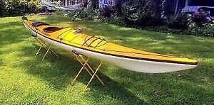 Sea Kayak - Current Designs Solstice GT