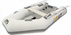 Great promotion on inflatable boats! Limited quantity