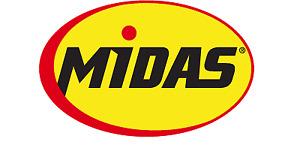 Midas in Penticton, BC For Sale