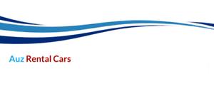 CheapCar Rentals Craigieburn Hume Area Preview