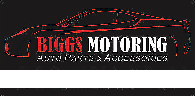 BM AUTOPARTS&ACCESSORIES