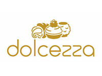 Kitchen Assistant for Italian Pasticceria in London