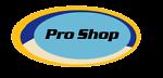 pro-shop-kp