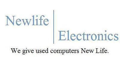 Newlife Electronics LLC
