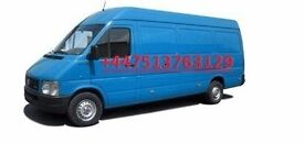 Man With Van Deliveries and Removals __Cheap !__ bike suite kitchen table fish tank cooker bed !