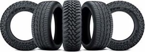 Looking for tires? Summer, winter we have them all