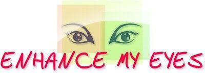 Enhance-My-Eyes