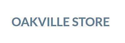 The Oakville Store USA