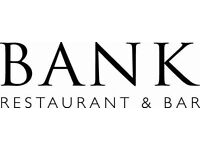 Experienced Host / Receptionist - BANK Restaurant & Bar - Brindleyplace Birmingham