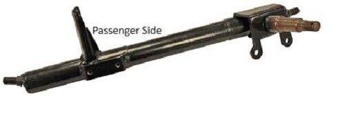 Strut Spindle Support ASW Hammerhead Trailmaster 150 250 300cc Passenger Side