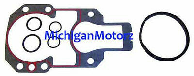 Drive Gasket Set   Alpha One Gen Ii  R  Mr  1983 Current    18 2619 1