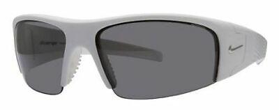 Nike Diverge EV 0402 171 Sonnenbrille Brillen Sport Rad Lauf Ski Brille