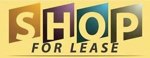 Retail Shop for Short term lease (6 months or 12 months) Wentworthville Parramatta Area Preview