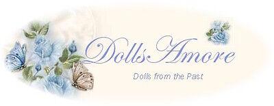 DollsAmore