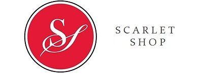 Scarlet Shop USA