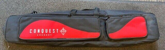 Conquest Archery Stabilizer Bag