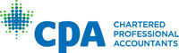 Corporate and Personal Tax - Derry & Airport Road by CPA, CGA