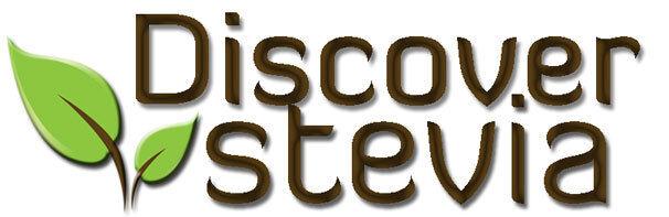 Discover Stevia