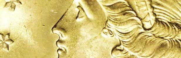 Yankee Coin