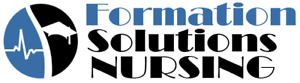 Nurse in the expanded role / remote regions