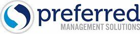 Insurance Claims Handler -Based in Hebburn- circa 18k